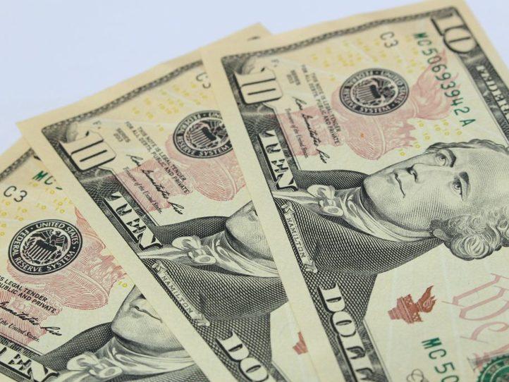 【2019年版】ホーチミンのおすすめ両替所ランキング!ベトナムドンをレート良く両替する方法