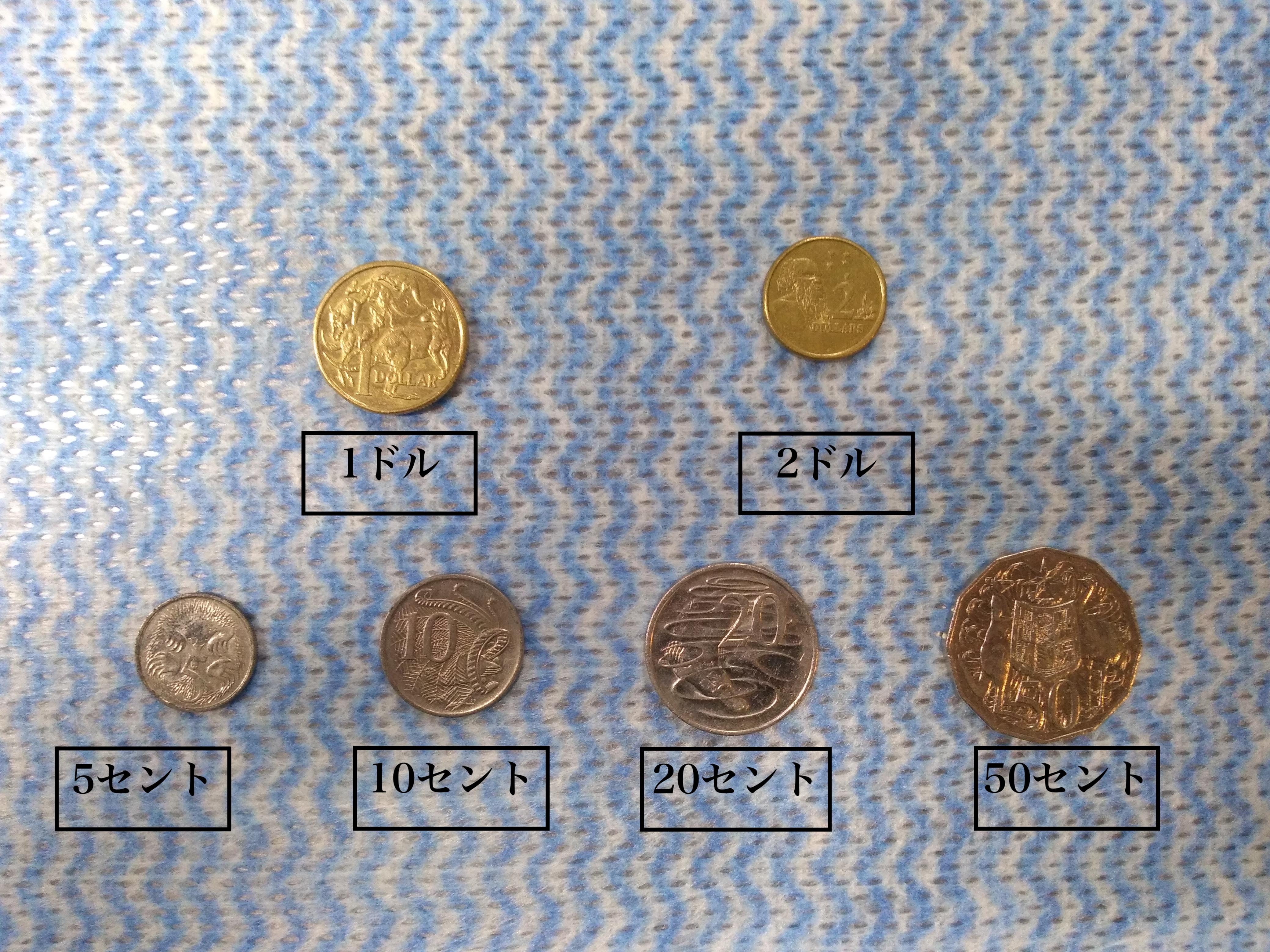 ドル 日本 円 20