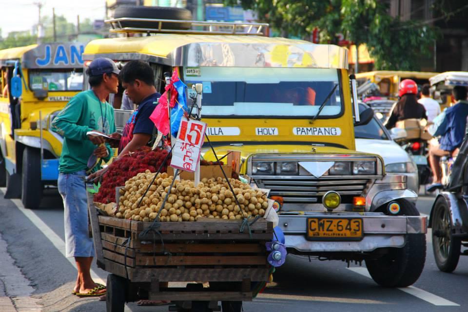 【2020年】フィリピン・マニラの治安情報〜危険なエリアや観光中の注意点