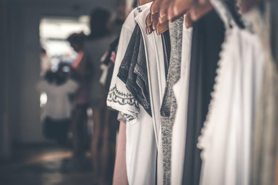 D&A LA Fall '20にはどんな服装でいくべき? マナーや注意点もあわせて解説!