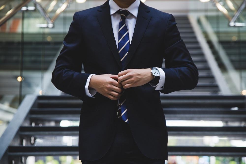 IFAT 2020にはどんな服装でいくべき? マナーや注意点もあわせて解説!