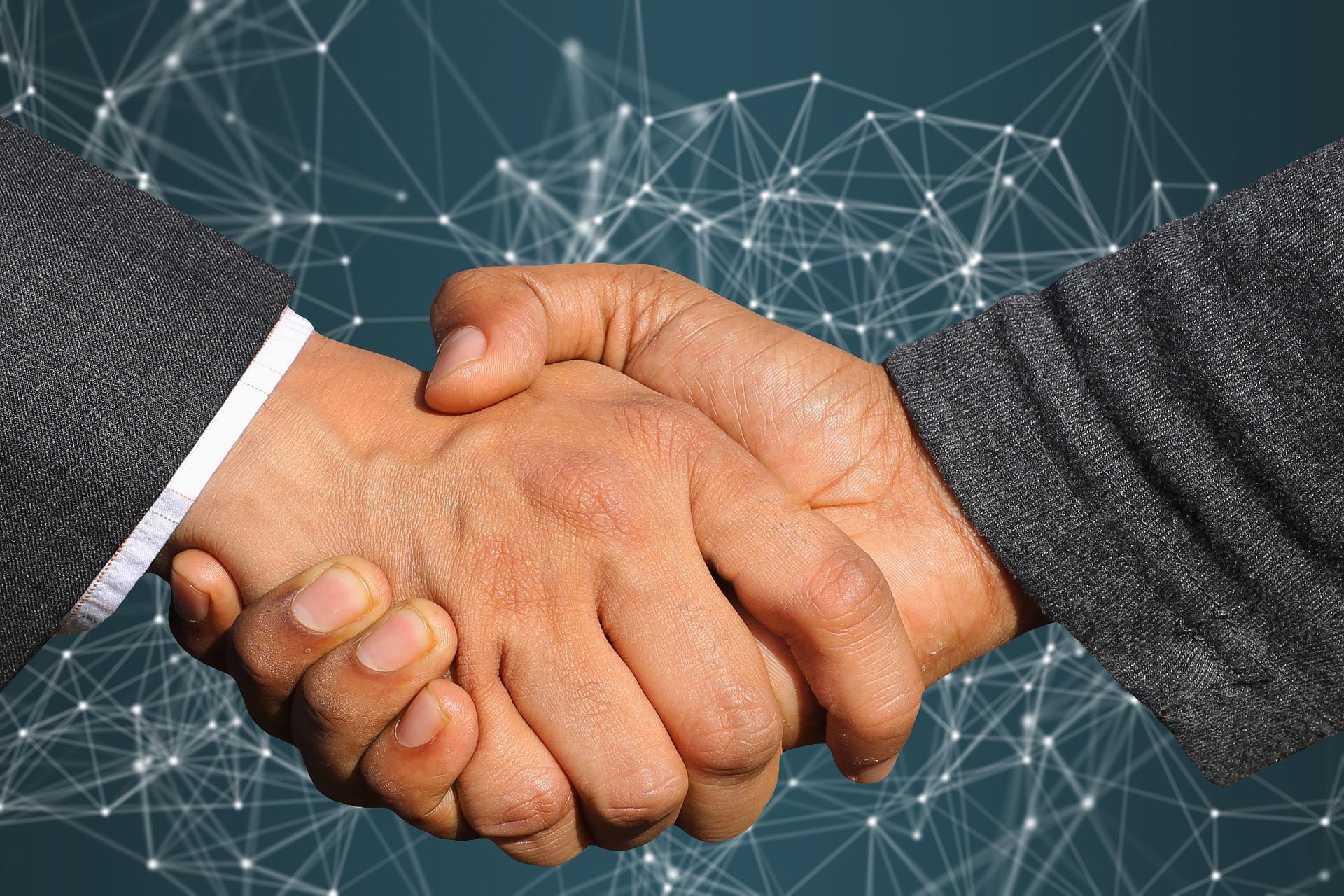 Buchmesse 2020 で商談・交渉をサポートする通訳を探す方法