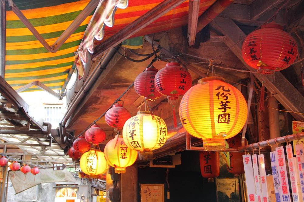 台湾・台北のおすすめホテルランキングTOP10!格安から高級まで紹介!【予約代行あり】