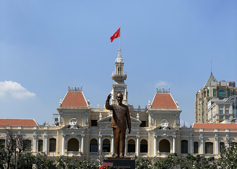 ベトナム・ホーチミンへの入国制限、緩和情報まとめ【2020年7月情報】