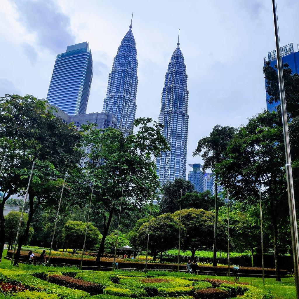 マレーシア・クアラルンプールへの入国制限、緩和情報まとめ【2020年8月最新情報】