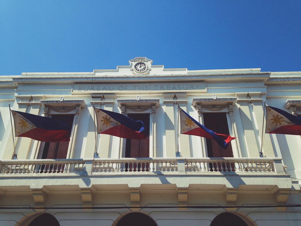 フィリピン・セブ島への入国制限、緩和情報まとめ【2020年7月情報】