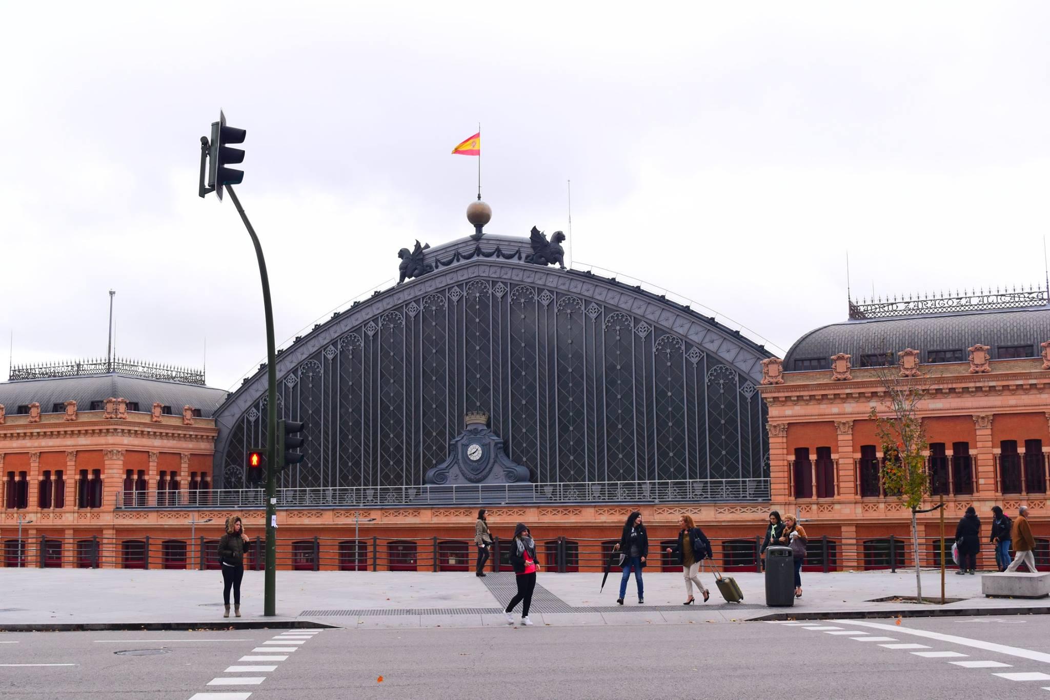 スペイン・マドリードへの入国制限、緩和情報まとめ【2020年8月最新情報】