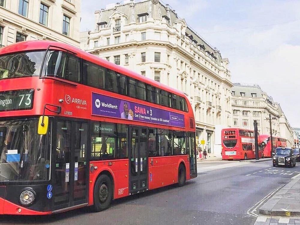 イギリス・ロンドンへの入国制限、緩和情報まとめ【2020年7月情報】