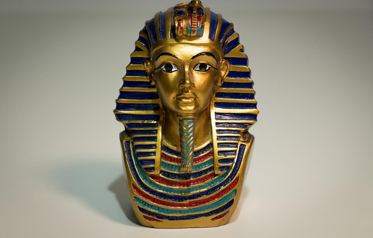 エジプト・カイロへの入国制限、緩和情報まとめ【2020年8月情報】