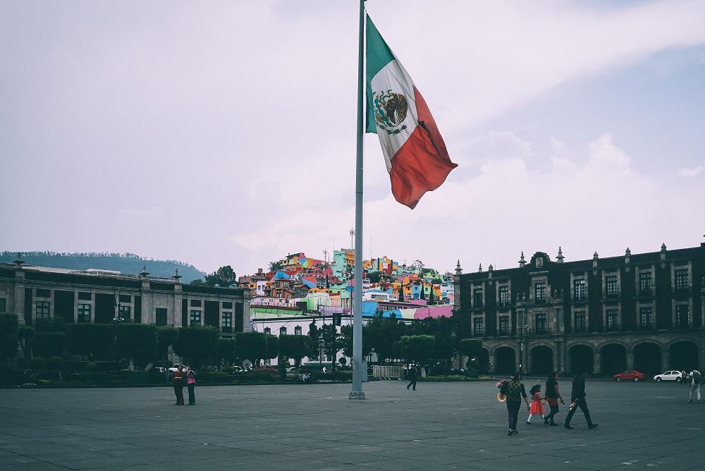 メキシコ・メキシコシティへの入国制限、緩和情報まとめ【2020年7月情報】