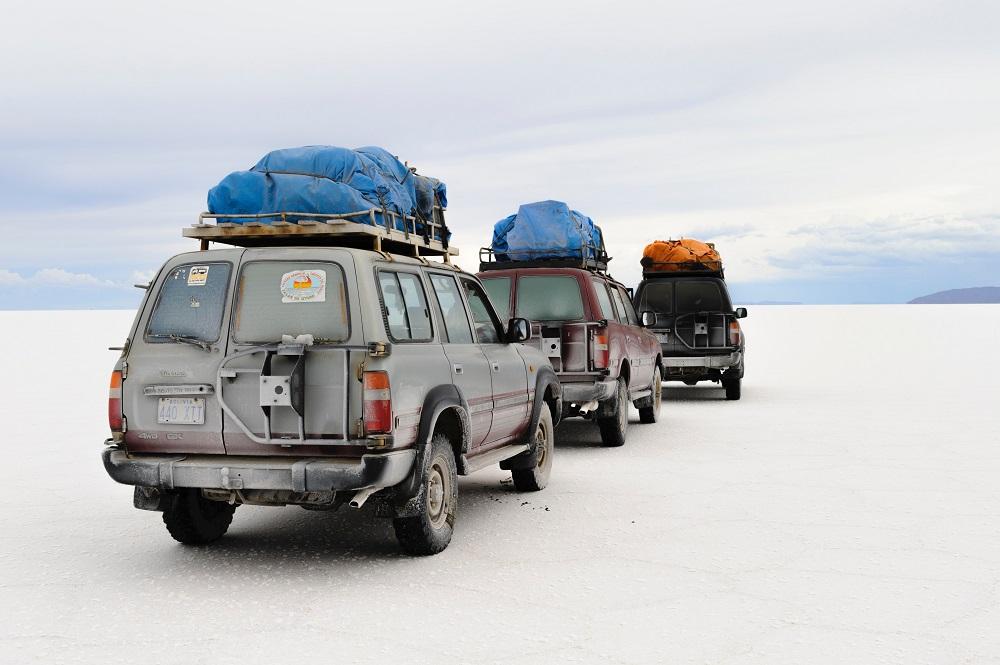 ボリビア・ラパスへの入国制限、緩和情報まとめ【2020年7月情報】