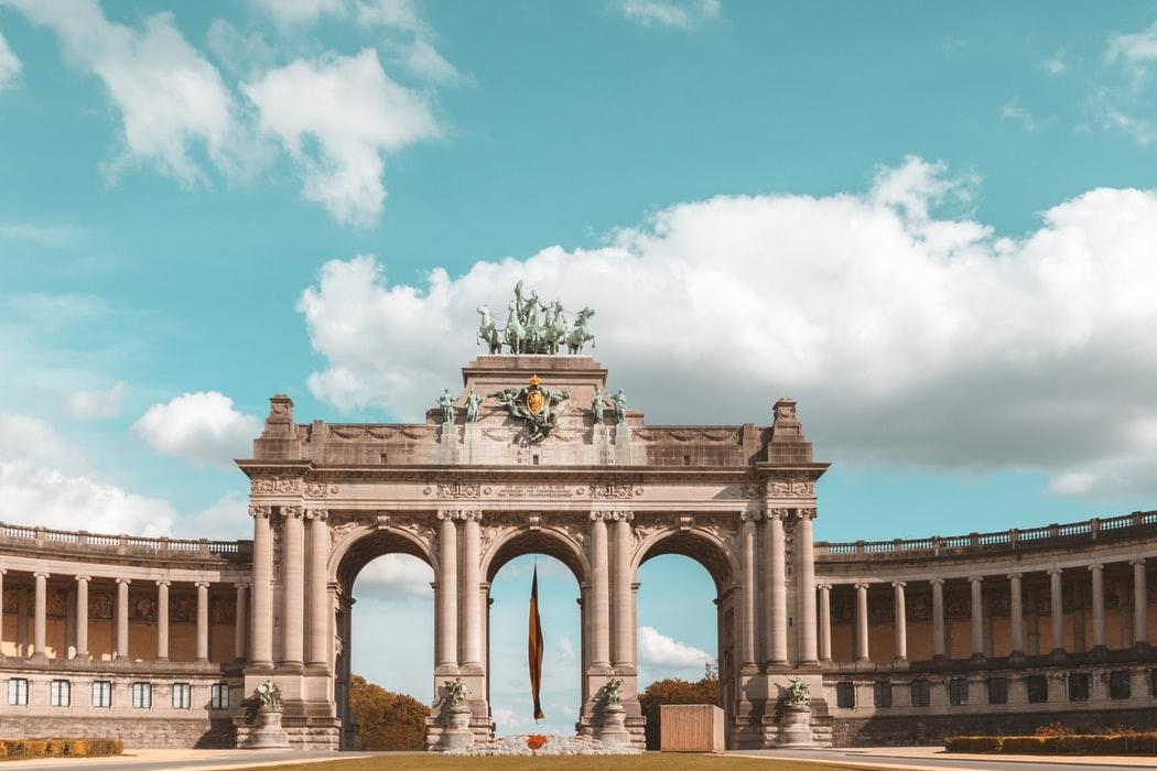 ベルギー・ブリュッセルへの入国制限、緩和情報まとめ【2020年8月情報】