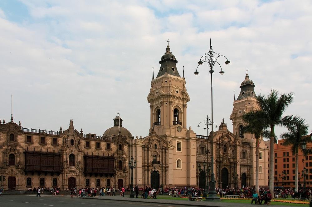 ペルー・リマへの入国制限、緩和情報まとめ【2020年7月情報】