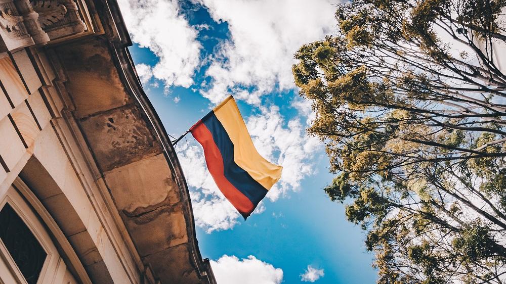 コロンビア・ボゴタへの入国制限、緩和情報まとめ【2020年8月情報】
