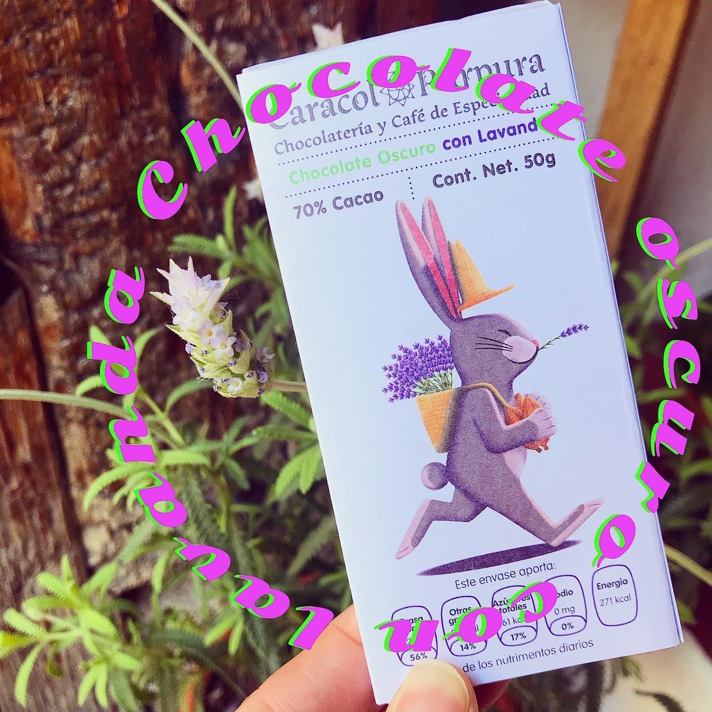 オアハカ産 ハンドメイドチョコレート! | グアナフアト在住Tabinoさんのおすすめお土産