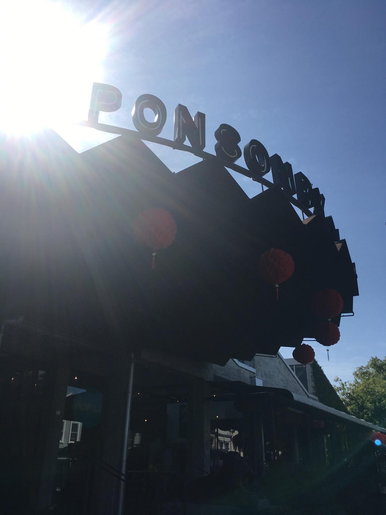 ポンソンビー | オークランド(NZ)在住サチさんのおすすめエリア・地区
