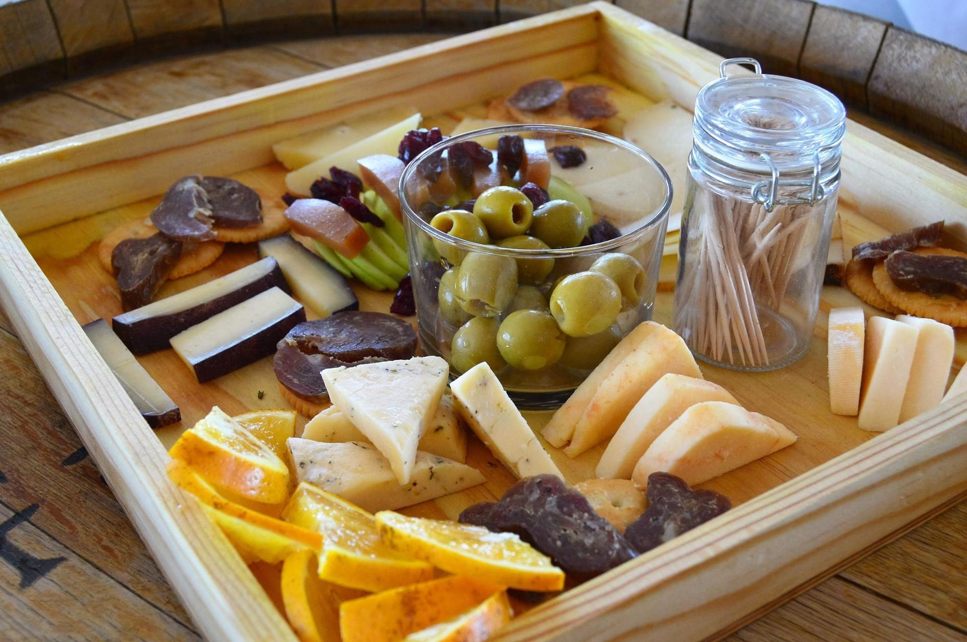 チーズ工房 ボカネグラ | ケレタロ在住カリーさんのおすすめ料理・食べ物