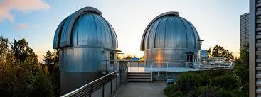 シェーボー、スペースアンドサイエンスセンター | オークランド在住としさんのおすすめ夜景スポット