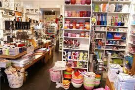 ユトレヒトのお洒落で楽しい雑貨屋さん | ユトレヒト在住misaeklmさんのおすすめショッピング・買物スポット