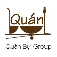 グアン・ブイ レストラン | ホーチミン在住Hagiさんのおすすめグルメ・食事スポット