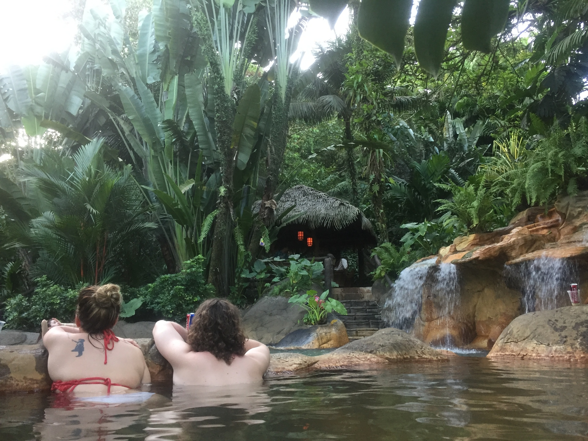 The Springs Resort & Spa at Arenal | タマリンド在住Puravida Lifeさんのおすすめショッピング・買物スポット