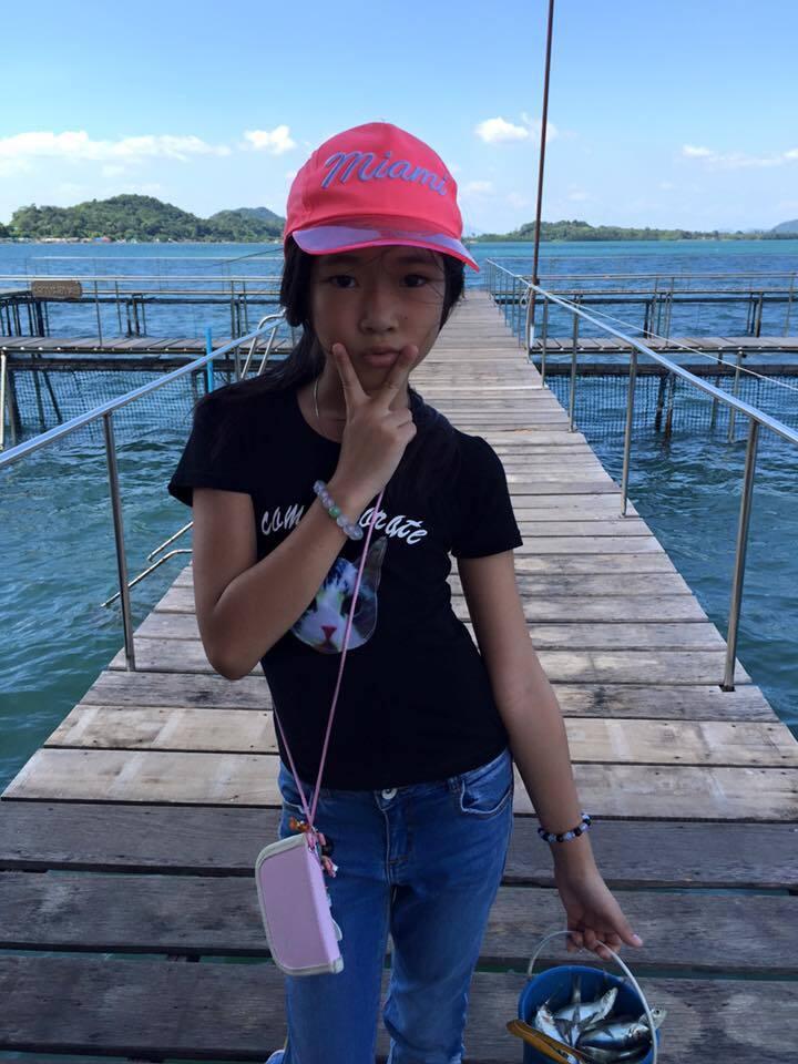 タイで採れる果物の全種類がこのチャンタブリにある。収穫量タイNo.1 & 宝石の加工などの「ジュリーマーケット」や「海鮮料理」   チョンブリ在住Thailand Satoさんのおすすめ料理・食べ物