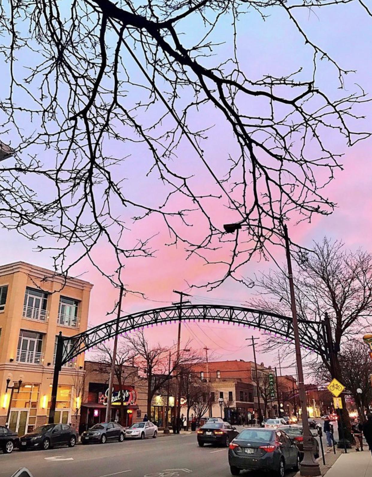 ショートノース | コロンバス(オハイオ)在住ズッキーニさんのおすすめ観光スポット