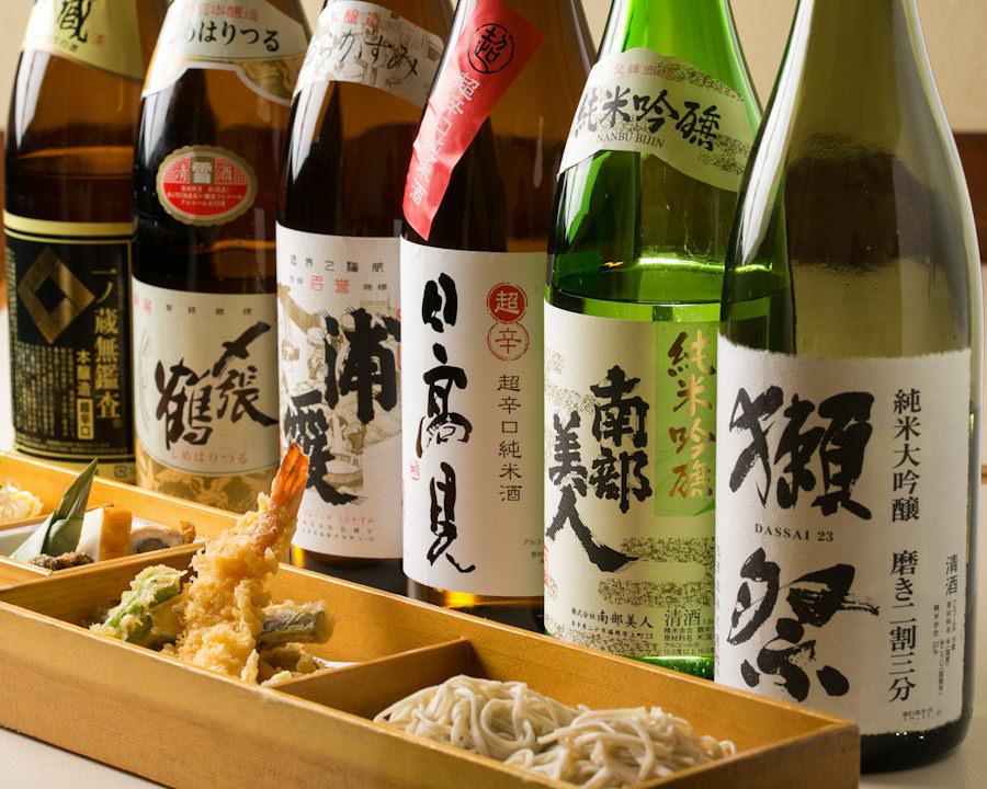 手打ちそば 十和田   台東区(東京)在住スタートラベルさんのおすすめ料理・食べ物