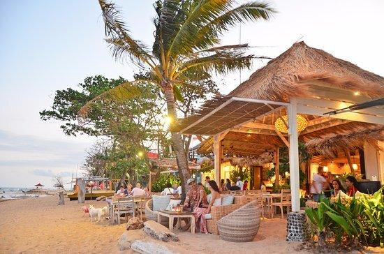 リラパンタイ | バリ島在住ブランさんのおすすめグルメ・食事スポット
