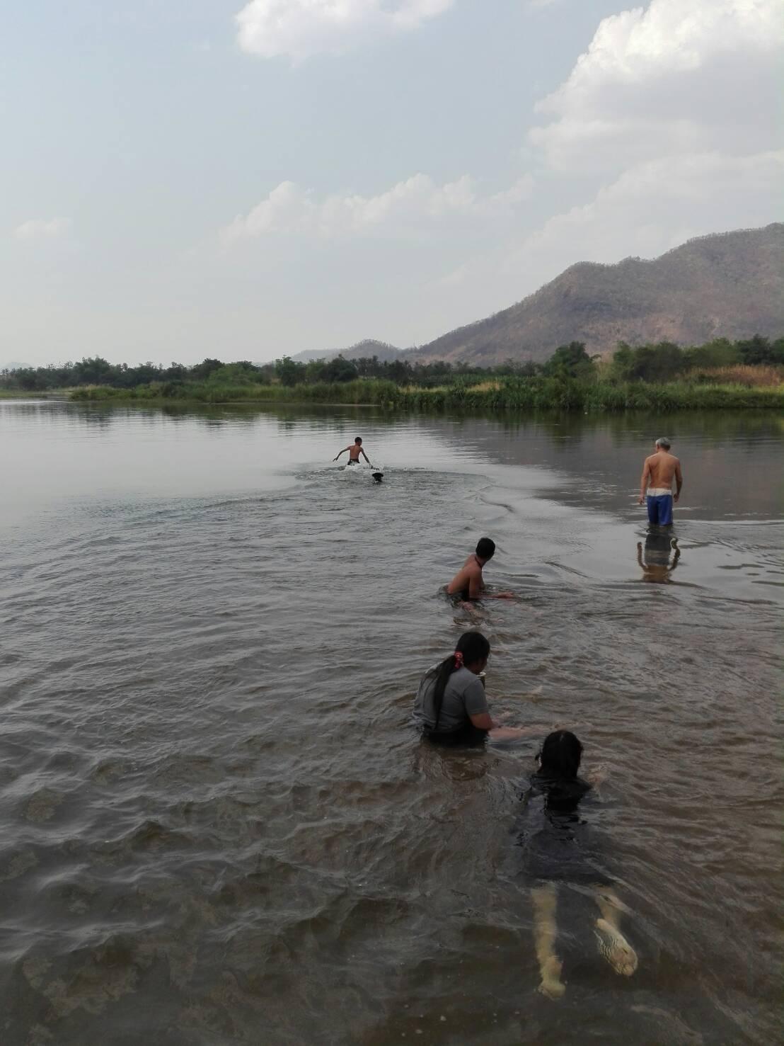 タ−ク県  タイ、ミャンマー国境 | ターク在住tak70さんのおすすめエリア・地区
