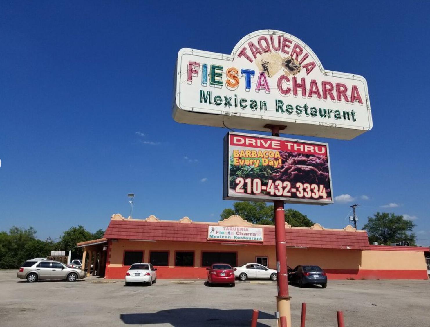 メキシコ料理 | サンアントニオ在住ときさんのおすすめグルメ・食事スポット