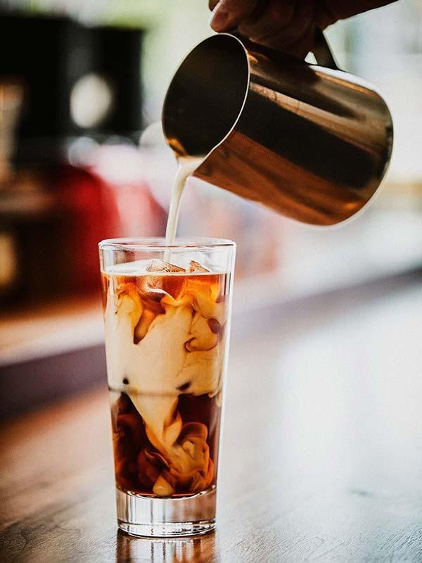 グレイター グッズ コーヒー ロースター   オースティン在住マナミさんのおすすめスイーツ・お菓子