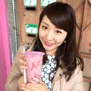 タイペイ(台北)在住のロコ、MAYUKAさん