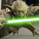 パリ在住のロコ、Yodaさん