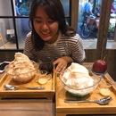 タイペイ(台北)在住のロコ、Ayaさん
