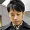 タイペイ(台北)在住のロコ、Masakiさん