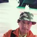 シンセン(深圳)在住のロコ、maruさん