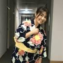 Yasuko_Inoue