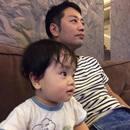 タイペイ(台北)在住のロコ、tuzukiさん