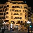 バルセロナ在住のロコ、オリエさん