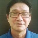 ホンコン(香港)在住のロコ、ヒデさん