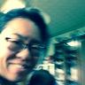 メルボルン在住のロコ、Yukaさん