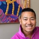 オアフ島(ハワイ)在住のロコ、KAINALUさん