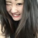 メルボルン在住のロコ、Satomi さん