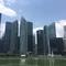 シンガポール在住のロコ、SinEduさん