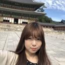 ソウル在住のロコ、Leehanaさん