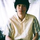 タイペイ(台北)在住のロコ、shoheiさん