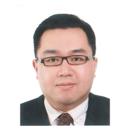 タイペイ(台北)在住のロコ、Pangooさん