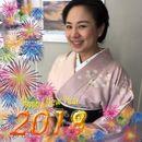 タイペイ(台北)在住のロコ、yumomさん
