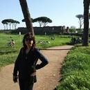 ローマ在住のロコ、mimitarouさん